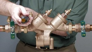 backflow-prevention-repair-service-company-nj-nyc