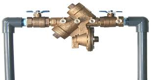 backflow-testing-preventer-NJ-NY