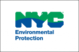 nyc_backflow protection & testing