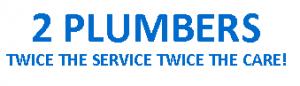 plumber-hudson-county